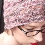 Mod Pods Hat | Bulky | Intermediate
