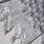 SS Fern | Lace | Intermediate