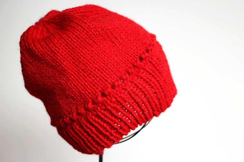 redjumperhat