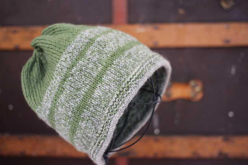 tweed cashmere