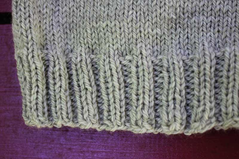 oatmeal knit beanie (1)