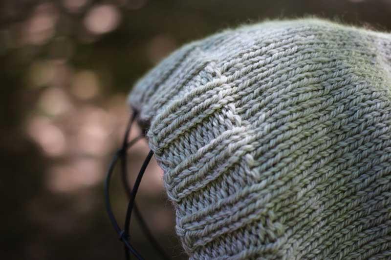 oatmeal knit beanie (2)