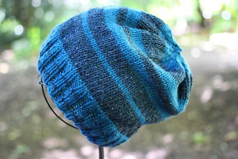 tweed cashmere (1)