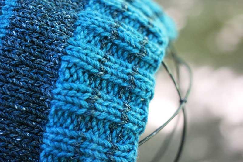 tweed cashmere (2)