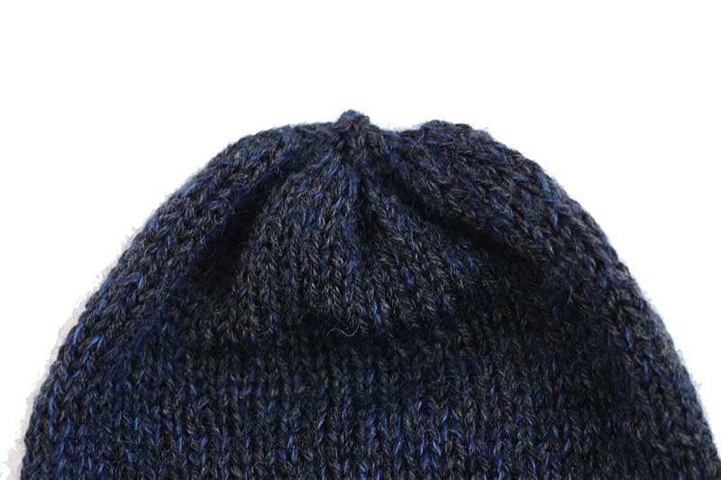 midnight express hat (3)