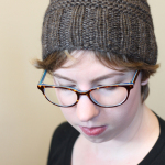 Elevation Hat