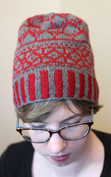Stonebridge Hat