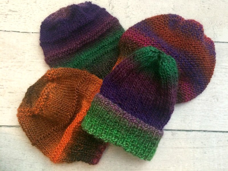 Made from yarn from Turkey Trip Make in Turkey Midnightsky Fibres http://Midnightskyfibers.com