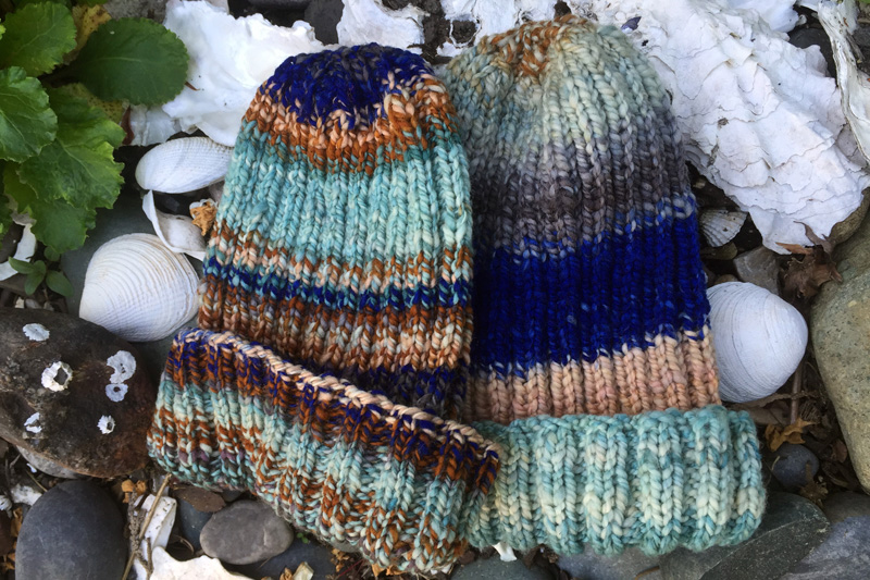 Simple Ribbed Hat800