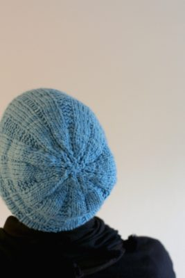 slouchy-hat-1